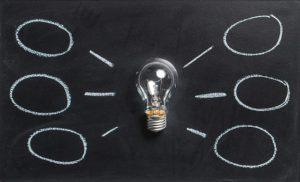 Avec ATTITUDE QHSE, les conseils prodigués sont en phase avec votre système de management