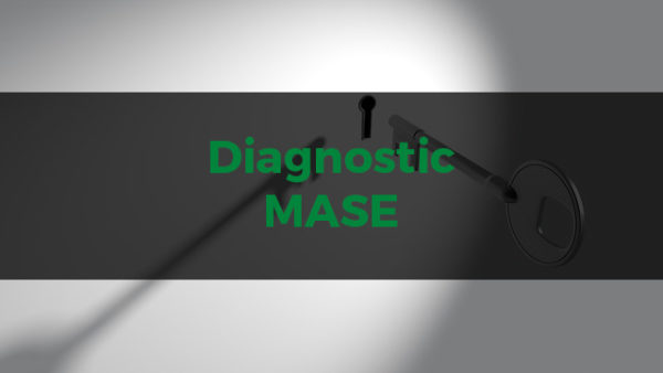Outil gratuit - Diagnostic MASE