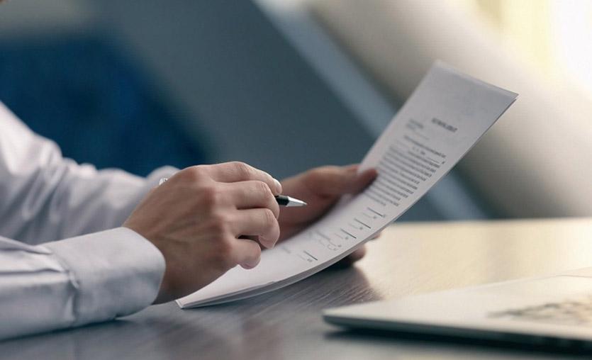 documents-spécifiques